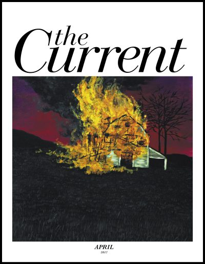 TheCurrent-cover